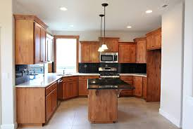 Full Size of Kitchen:48 Affordable Kitchen Islands Butcher Block Kitchen  Island Big Lots Countertop ...