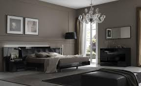 Painting Bedrooms Home Decorating Ideas Home Decorating Ideas Thearmchairs