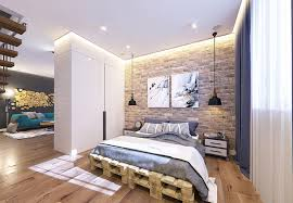 Small Picture Style Bedroom Designs 20 Bedrooms With Wooden Panel Walls Home