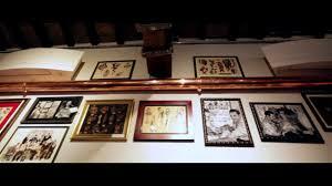 Roma Tattoo Museum