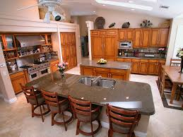 Custom Kitchen Cabinets San Diego Delectable Cabinet Refacing In San Diego 48 4848 SDKP
