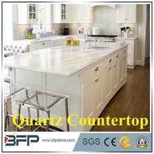 whole co decorative material solid surface imitation stone wall panel dark brown granite quartz countertop
