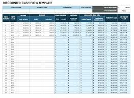 Simple Cash Flows Simple Cash Flow Forecast Template Nosugarcoating Info