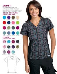 Scrub Patterns Impressive Get Nursing Scrubs Medical Uniforms And Maternity Scrubs