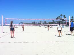 chair volleyball net. hawaiian-pbn4-pink.jpg chair volleyball net