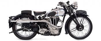 triumph motorcycles the billionaire shop