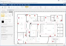 Sweet Home 3D  Draw Floor Plans And Arrange Furniture FreelyFloor Plan App For Mac