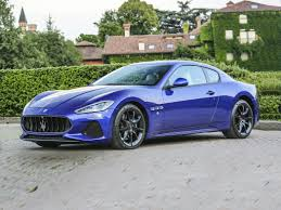 2018 maserati coupe. wonderful 2018 2018 maserati granturismo to maserati coupe