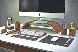 cool things for office desk. Desk Items Collection Cool For Work . Things Office L