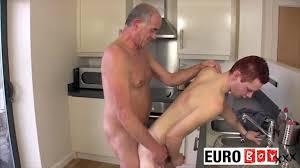 Euroboy gay porn