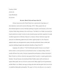 Division And Classification Essay Example Classification And