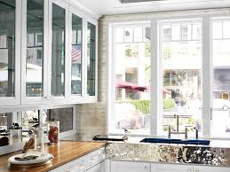 recessed lighting track. Full Size Of Kitchen:kitchen Recessed Lighting Placement Track Pendants Kitchen Lights Ideas
