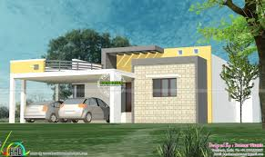 flat roof house plans in south africa fresh small modern house plans flat roof bibserver