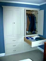 closetmaid garage cabinets collection of home depot closet cabinets loganegbert closetmaid garage