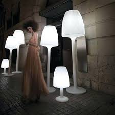 outdoor table lamps for patio vases patio lights outdoor light floor lamp patio living concepts outdoor table lamps