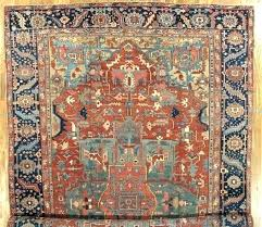 distressed persian rug distressed oriental rug interior best style images on rugs intended for blue abstract distressed persian rug distressed blue