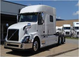 2018 volvo 730. brilliant 730 2018 volvo vnl64t730 sleeper truck dallas tx with volvo 730 w