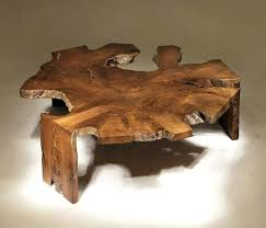 designer coffee tables coffee table famous signer coffee tables coffee table modern coffee tables india