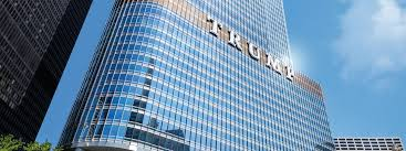 Chicago Hotels Downtown | Trump Chicago - Press | Luxury Hotels in Chicago