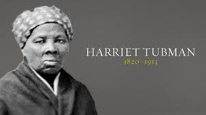 Harriet Tubman | Christian History