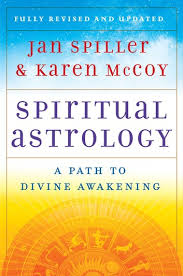Brene Brown Birth Chart Spiritual Astrology