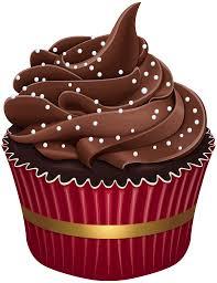 Cupcake Png Free Cupcakepng Transparent Images 2696 Pngio