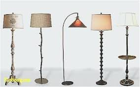 fancy table lamps marvelous floor lamp with shade many kinds of little feet tall standing lamp fancy table lamps