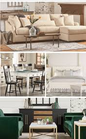 magnolia home by joanna gaines baton rouge and lafayette