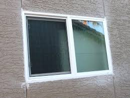 window replacement cost. Beautiful Replacement Replacement Window Glass White Vinyl With Rain  Cost Estimator Uk   For Window Replacement Cost P