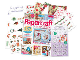 free christmas cards to make free printable christmas card making templates with ideas archives
