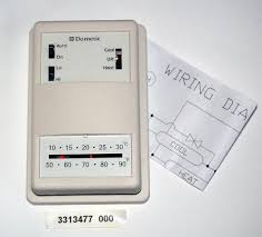 duo therm thermostat wiring diagram 3105058 duo therm thermostat duo therm thermostat wiring diagram 3105058 duo therm by dometic thermostat 3313477 000 3105058