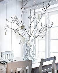 Christmas Collection On EBayTwig Tree Christmas