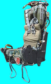 b 52 ejection office chair top posts design technology
