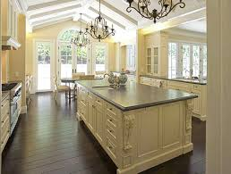 Kitchen ideas cream cabinets Granite Countertops Kitchen Design Ideas Cream Cabinets Kitchen Small Kitchens With Kitchen Appliances Tips And Review Small Kitchen Ideas With Cream Cabinets Kitchen Appliances Tips