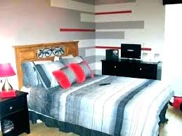 decoration ideas for bedrooms. Bedroom Decor For Teenage Guys Room Ideas Apartment Decorating Decoration Bedrooms