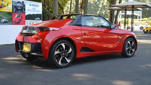 2018 honda s2000.  2018 a speculated honda s2000 by 2018 in 2018 honda s2000