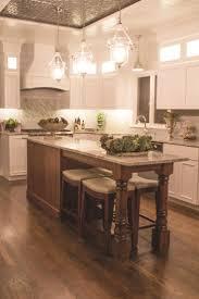 Best 25+ Kitchen center island ideas on Pinterest | Stove island ...