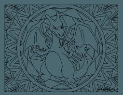 Charizard Coloring Page Unique Pokemon Card Coloring Pages Amazing