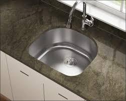 furniture marvelous kitchen sink kit fresh d shaped kitchen sink l shaped kitchen sinks