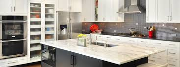 3 reasons why granite countertops in denver are the right choice