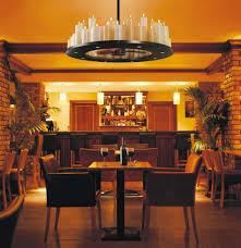 dining room chandelier ceiling fan dining room ceiling fans with lights ceiling fan for dining room