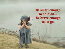 Lovely Life Journey Quotes Or Live Life 40 Life Journey Quotes Interesting Quotes About Life Journey