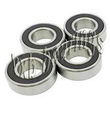 bike bearings. bike bearings