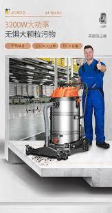 Máy hút bụi Gia Đình Tắt Tiếng nhà máy công nghiệp hội thảo Rửa xe ô tô Cao  Cấp Khô và ướt Đôi sử dụng Thương Mại hút Cầm Tay|Máy hút bụi