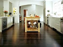 best laminate flooring kitchen medium size of small kitchen flooring laminate kitchens with slate best laminate laminate installing laminate flooring around