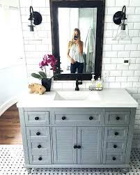 dark gray bathroom vanity grey bathroom cabinets modern best bathroom vanities ideas on cabinets throughout vanity dark gray bathroom vanity