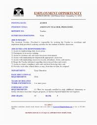 Resume Examples Australia First Job Cool Gallery First Job Resume