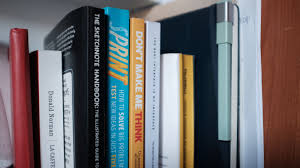 Best Design Books 2019 5 Design Books To Buy For 2020 Ux Planet