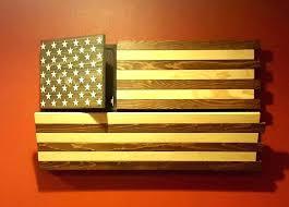 wood and metal american flag flag wall art rustic wood flag wall art flag wood wall art rustic flag wall flag wood metal american flag