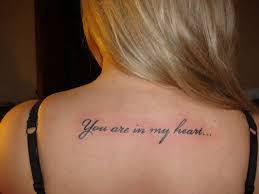 тату любви достойна только мама татуировки 22 фото